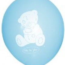 tatty-teddy-balloons-blue-t4823