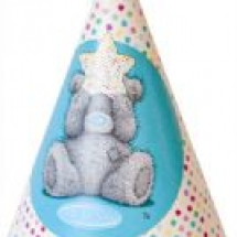 tatty-teddy-hats-blue-t4826