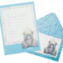 tatty-teddy-invitations-blue-t4827