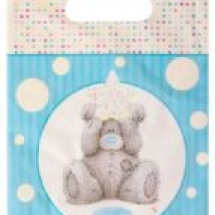 tatty-teddy-lootbags-blue-t4831
