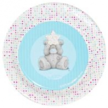 tatty-teddy-plates-blue-t4819