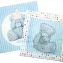 tatty-teddy-serviettes-blue-t4821