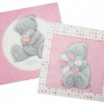 tatty-teddy-serviettes-t4811