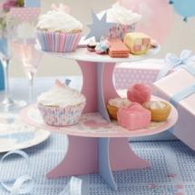 tiny-feet-cupcake-stand