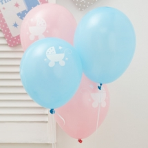 tiny_feet_balloons
